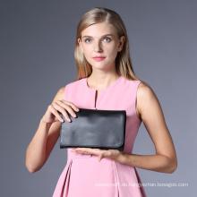 Professionelle Make-up Werkzeugtasche Kosmetik Pinsel Tasche