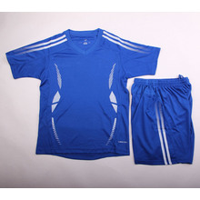 summer fashion football jersey for mens new style