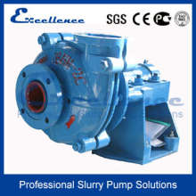 Mining Centrifugal Slurry Pump (EHM-2C)