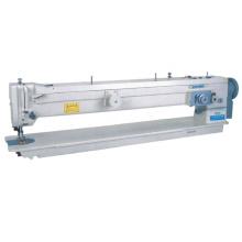 ZY3153N-780 Zoyer Long Arm Trade Mark Zigzag Sewing Machine