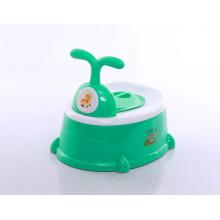 Asiento de entrenamiento Potty de alta calidad para bebé