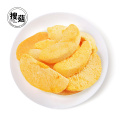 Pure Natural Organic Freeze Dried Food Fruit Chips Snack