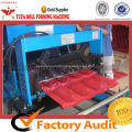 Glazed Tile Forming Machine,Steel Tile Forming Machine,Roof Tile Forming Machine