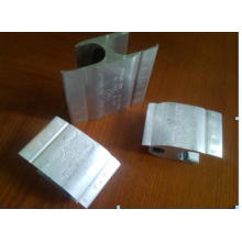 Hugh Quantity Aluminium Connector Press Type H/Cpth Type