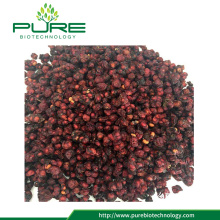 Pure Natural Dry schisandra