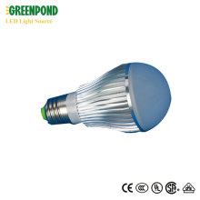 3W Bulb Lamp 100-240V LED Light Source