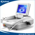 Hifu High Intensity Ultraschall Gesichtslift Maschine