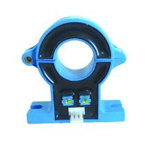 50A-500A open loop split core hall effect DC current sensor