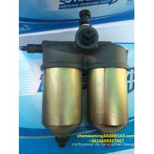 Weichai Dieselmotor 170 Kraftstofffilter 617024020000