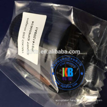 650634 650643 YMCKO COLOR RIBBON for smart id card printer 30s 50s 70s printer