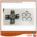 High Quality Cardan Universal Joint 33x103L