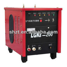Cortador de plasma de aire LGK8