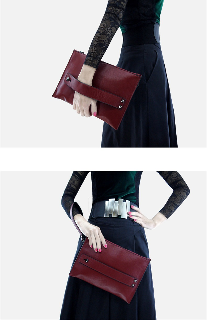 clutches for women (7)