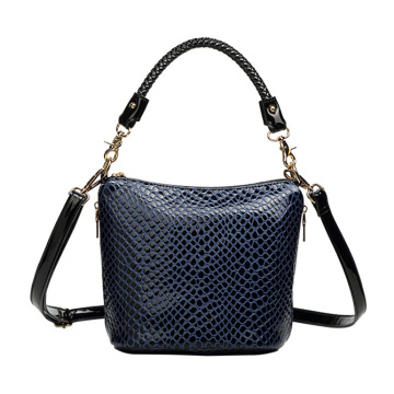Hot-Selling Ladies PU Shoulder Bag with High Quality