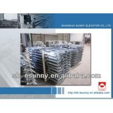 Kone parts, kone button / elevator door operator / elevator parts