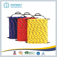 MultiPurpose PP Braid Rope Sem Ligações