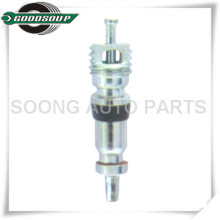 9001 Tire valve core Replacement valve core High pressure tire valve core