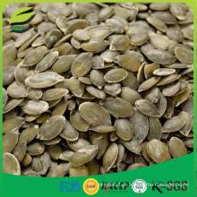 Grânulos de sementes de abóbora GWS grau AA