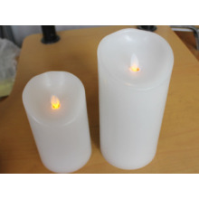 Selling Top Brand Paraffin Wax 58-60 for Candle