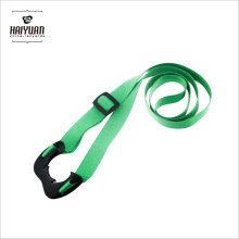 Water Bottle Lanyard for Sport Event