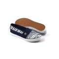 Мужская Обувь Комфорт Мужчины Досуг Холст Обувь СНС-0215028