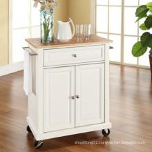 Display Stand, Display Cabinet, Floor Type Display Rack