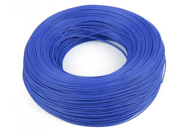 Pvc Electric Wire 2 1