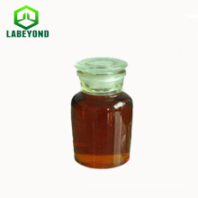 anti-spot Glycyrrhiza Glabra Licorice Root Extract, CAS NO.59870-68-7
