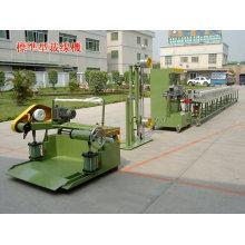 380v 50hz 5kw Fine Wire Cutting Machines Equipment For ф 3 Mm - 10 Mm