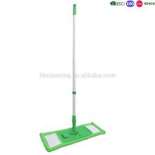 beste kommerzielle Staub Mikrofaser Tuch Reinigung Mops