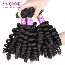 Wholesale Products Tight Curly Fumi Virgin Hair