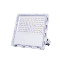 Aluminio smd impermeable al aire libre IP66 50w 100w 200w