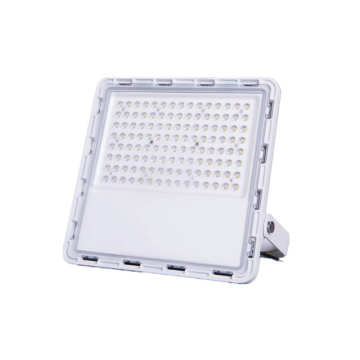 IP66 outdoor waterproof smd Aluminum 50w 100w 200w