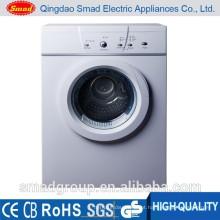 Uso doméstico de lavagem automática de roupa preço da máquina
