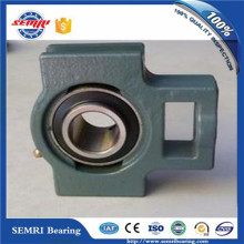 All Types of Pillow Block Bearing with Heavy Block