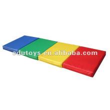 Tapis de gymnastique pour gymnastique pour enfants