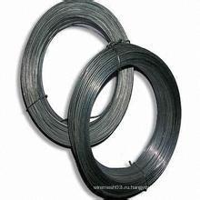 Проводник с черным отжимом для продажи с CE