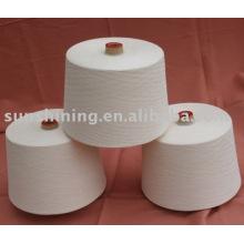 Jutecell fibre Yarn
