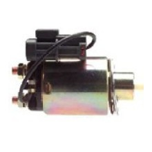 car starter solenoid switch for Mitsubishi PMGR Starters,66-8347