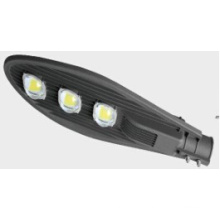 Epistar LED und UL Meanwell Driver LED Straßenlampe