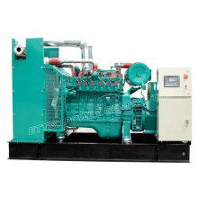 40kw/50kVA Cummins Gas Engine Generator