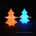 Открытый Рождественская елка во главе с UL, CE, ROHS