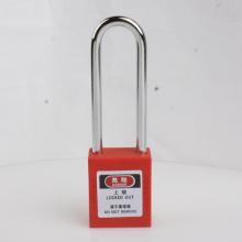 Loto Sicherheitsschloss Lockout
