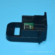 Imprimantes iPF500 iPF510 iPF5000 iPF5100 Puces de réservoir de maintenance MC-05 Pour Canon