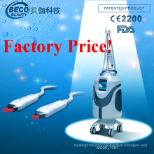 Laser Cryolipolysis Face/Body Beauty Equipment (CR7)