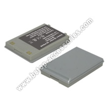 Samsung Camera Battery SB-P90A