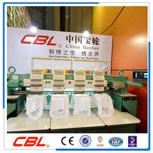 Cap embroidery machine price