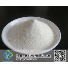 Food Preservatives Benzoic Acid