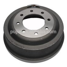 Auto Parts AIMCO Car Brake Drum 8990