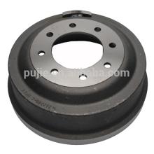 Auto Parts AIMCO Car Brake Drum 8990